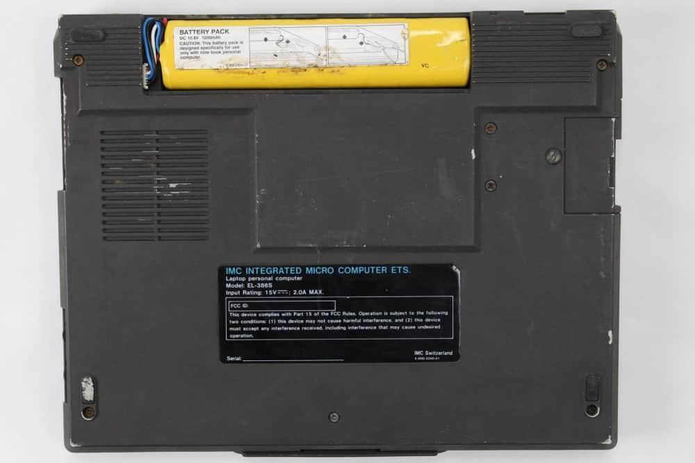 IMC-Excalibur-EL-386S - Zespodu a bez krytek