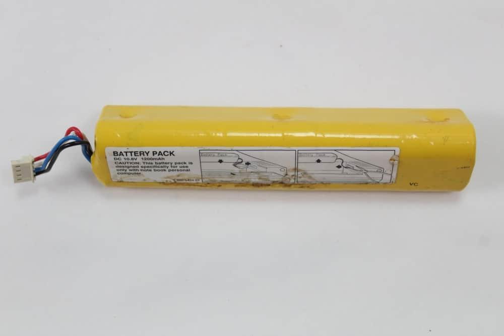 IMC-Excalibur-EL-386S-38