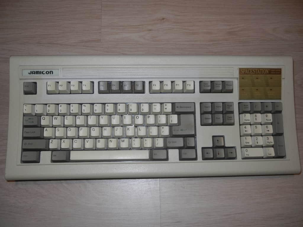 DSCN2461