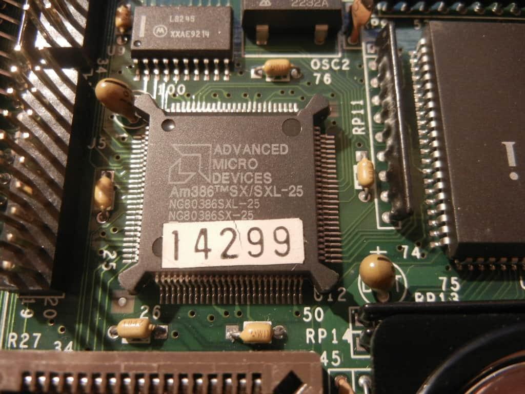 DSCN2959