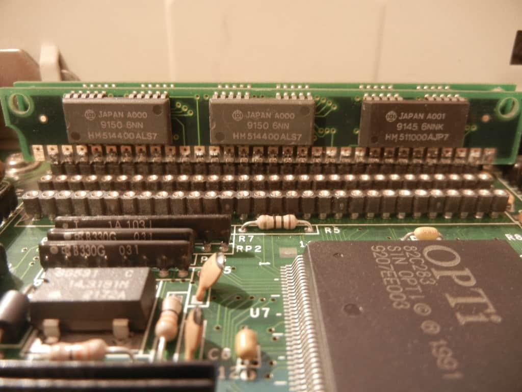 DSCN2971