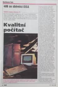 Články-z-časopisu-CHIP-číslo-2-1991 - Strana 1