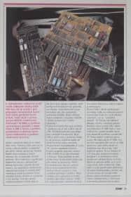 Články-z-časopisu-CHIP-číslo-2-1991 - Strana 2