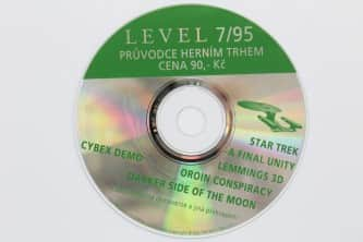 LEVEL-07-95