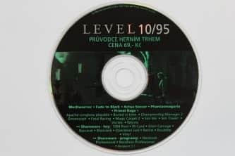 LEVEL-10-95