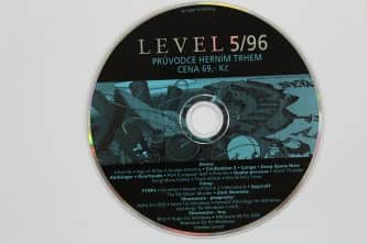 LEVEL-05-96