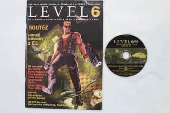 LEVEL-06-96