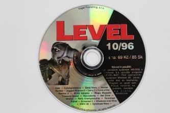 LEVEL-10-96