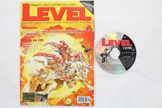 LEVEL-12-96