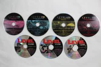 Zatim-vsechny-CD-co-mam-1996