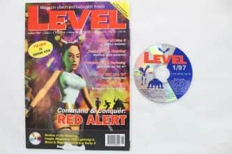 LEVEL-01-97