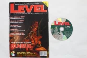 LEVEL-02-97