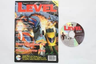 LEVEL-03-97