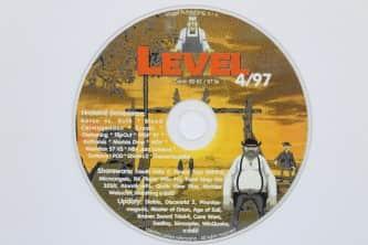 LEVEL-04-97