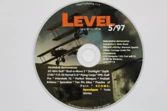 LEVEL-05-97