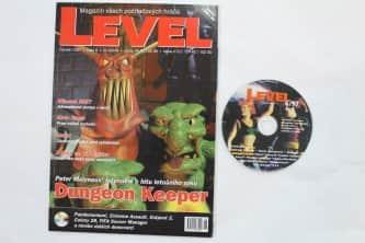 LEVEL-06-97
