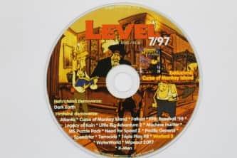 LEVEL-07-97