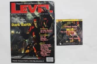 LEVEL-09-97