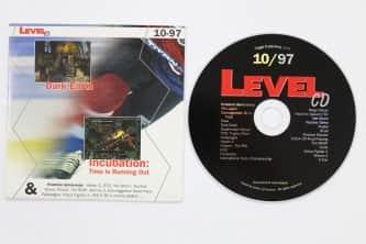 LEVEL-10-97