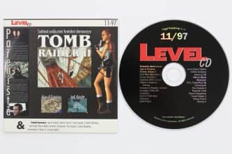 LEVEL-11-97