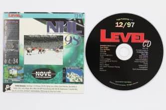 LEVEL-12-97