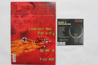 LEVEL-01-98