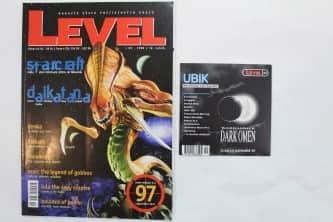 LEVEL-02-98
