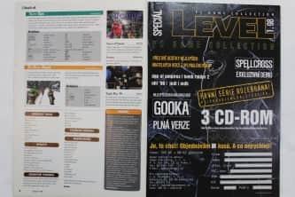 LEVEL-04-98