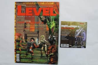 LEVEL-05-98