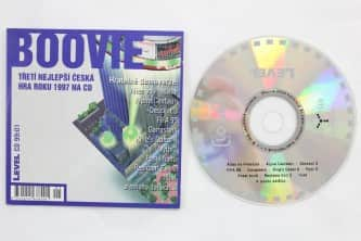 LEVEL-01-1999-A