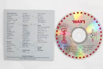 LEVEL-02-1999-B
