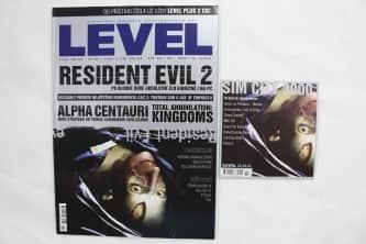 LEVEL-02-1999-C