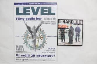 LEVEL-04-1999-C