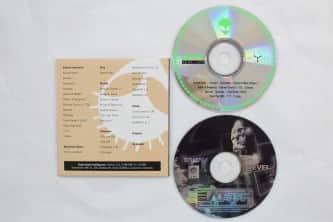 LEVEL-05-1999-B