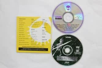LEVEL-07-1999-B