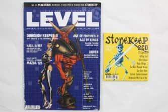 LEVEL-07-1999-C