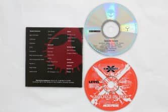 LEVEL-10-1999-B
