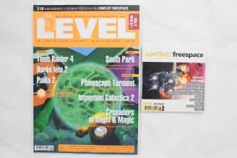 LEVEL-01-2000-C