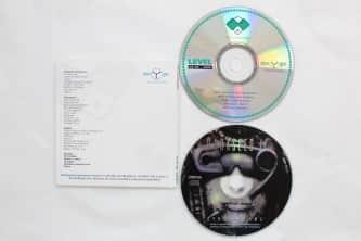 LEVEL-02-2000-B