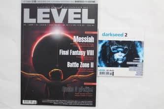 LEVEL-02-2000-C