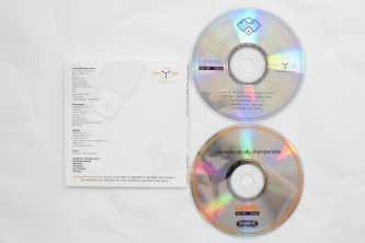 LEVEL-03-2000-B