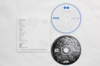 LEVEL-04-2000-B