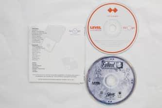LEVEL-05-2000-B