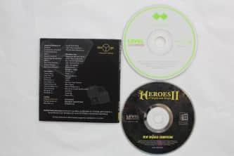 LEVEL-06-2000-B