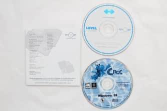 LEVEL-07-2000-B