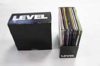 Krabicka-s-CD-rok-2001