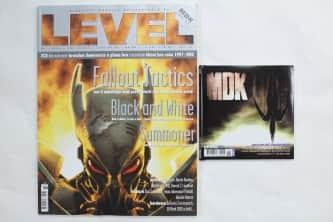 LEVEL-04-2001-C