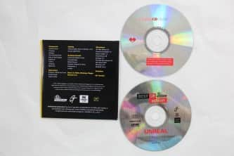 LEVEL-05-2001-B