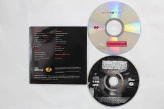 LEVEL-07-2001-B