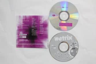 LEVEL-11-2001-B